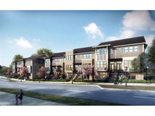 3553 Blair Circle Lot 9, Brookhaven, GA 30319 (MLS #5702832) :: North Atlanta Home Team