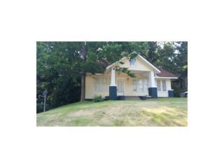 505 Ridley Avenue, Lagrange, GA 30240 (MLS #5703005) :: North Atlanta Home Team