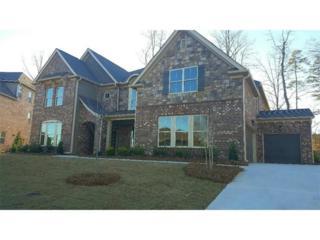 9060 Cobblestone Lane, Cumming, GA 30041 (MLS #5707486) :: North Atlanta Home Team