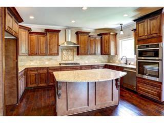 4271 Sierra Creek Court, Hoschton, GA 30548 (MLS #5710586) :: North Atlanta Home Team