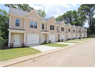 1200 Indian Creek Place #1200, Stone Mountain, GA 30083 (MLS #5714362) :: North Atlanta Home Team
