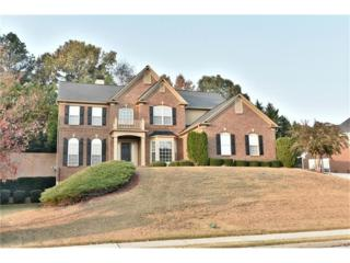 5202 Enniskillen Court, Suwanee, GA 30024 (MLS #5716326) :: North Atlanta Home Team