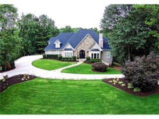 2380 Hopewell Plantation Drive, Milton, GA 30004 (MLS #5717321) :: North Atlanta Home Team