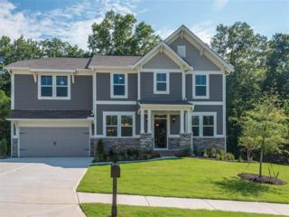 138 Stargaze Ridge, Canton, GA 30114 (MLS #5718240) :: North Atlanta Home Team