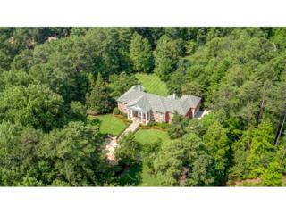 4500 Candacraig, Johns Creek, GA 30022 (MLS #5718734) :: North Atlanta Home Team