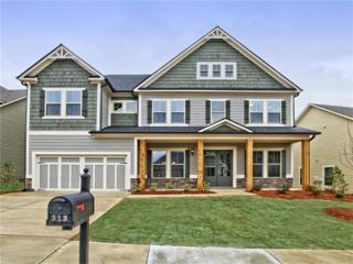313 Woodridge Pass, Canton, GA 30114 (MLS #5718752) :: North Atlanta Home Team