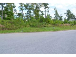 4409 Mill Grove Terrace, Douglasville, GA 30135 (MLS #5722733) :: North Atlanta Home Team