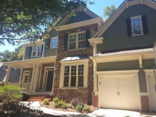 6208 Millstone Trail, Douglasville, GA 30135 (MLS #5724756) :: North Atlanta Home Team