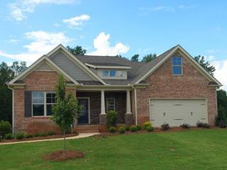 5645 Hammock Way, Cumming, GA 30028 (MLS #5725080) :: North Atlanta Home Team
