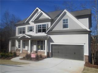 3129 Perimeter Circle, Buford, GA 30519 (MLS #5725341) :: North Atlanta Home Team