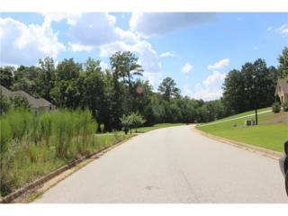 125 Oak Forest Drive, Oxford, GA 30054 (MLS #5725859) :: North Atlanta Home Team