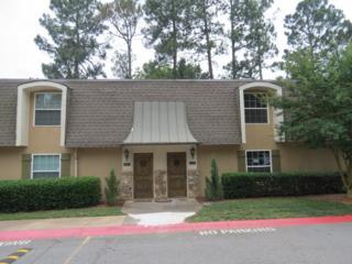 4430 Tilly Mill Road #1402, Atlanta, GA 30360 (MLS #5726583) :: North Atlanta Home Team