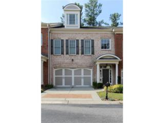 10506 Bent Tree View, Johns Creek, GA 30097 (MLS #5728704) :: North Atlanta Home Team