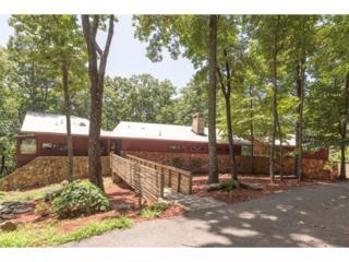 278 Wiggley Lane, Jasper, GA 30143 (MLS #5728984) :: North Atlanta Home Team