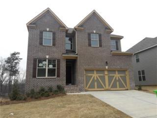 2476 Loughridge Drive, Buford, GA 30519 (MLS #5729190) :: North Atlanta Home Team
