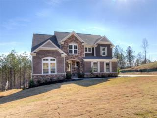 135 Millstone Manor Court, Woodstock, GA 30188 (MLS #5731583) :: North Atlanta Home Team