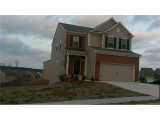 602 Hardy Ives Lane, Lawrenceville, GA 30045 (MLS #5732292) :: North Atlanta Home Team