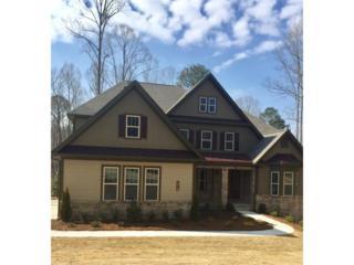 16140 Grand Litchfield Drive, Roswell, GA 30075 (MLS #5734697) :: North Atlanta Home Team