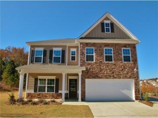 180 Emerson Trail, Covington, GA 30016 (MLS #5735062) :: North Atlanta Home Team