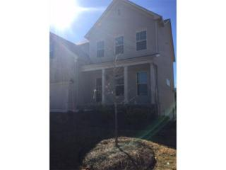 3860 Plainsman Circle, Cumming, GA 30028 (MLS #5735529) :: North Atlanta Home Team