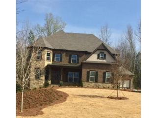 16135 Grand Litchfield Drive, Roswell, GA 30075 (MLS #5737510) :: North Atlanta Home Team