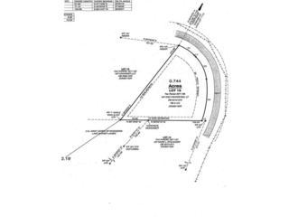 Lot 15 Lynn Drive, Gainesville, GA 30506 (MLS #5738223) :: North Atlanta Home Team
