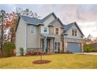115 Greenbrier Way, Canton, GA 30114 (MLS #5739291) :: Path & Post Real Estate