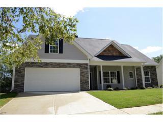 315 Mcgiboney Lane, Covington, GA 30016 (MLS #5740761) :: North Atlanta Home Team