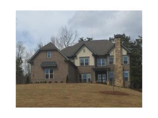16125 Grand Litchfield Drive, Roswell, GA 30075 (MLS #5740851) :: North Atlanta Home Team