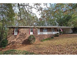 4730 York Place NE, Roswell, GA 30075 (MLS #5741556) :: North Atlanta Home Team