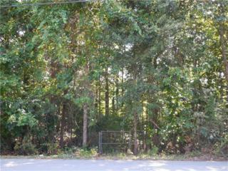 3100 Reps Miller Road, Norcross, GA 30071 (MLS #5741846) :: North Atlanta Home Team