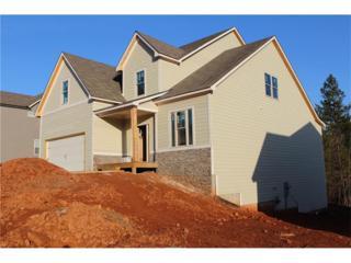 1219 Redhead Lane, Jefferson, GA 30549 (MLS #5744001) :: North Atlanta Home Team