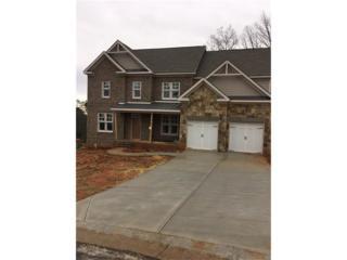 2025 Warm Breeze Lane, Cumming, GA 30040 (MLS #5745147) :: North Atlanta Home Team