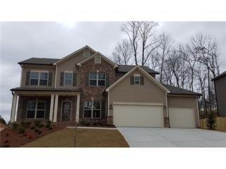 112 Grand Oaks Drive, Canton, GA 30115 (MLS #5745803) :: North Atlanta Home Team