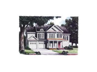 2625 Hamrick Road, Douglasville, GA 30134 (MLS #5747380) :: North Atlanta Home Team