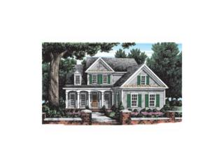 6001 Southbend Court, Douglasville, GA 30134 (MLS #5747479) :: North Atlanta Home Team