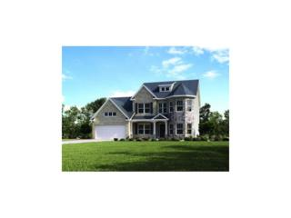 3078 Staglin Drive, Powder Springs, GA 30127 (MLS #5748047) :: North Atlanta Home Team