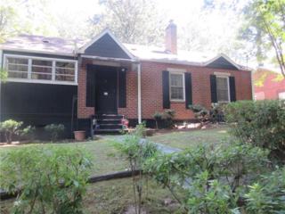 3038 Gordon Circle, Hapeville, GA 30354 (MLS #5748086) :: North Atlanta Home Team