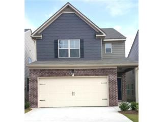 6371 Woodwell Drive, Union City, GA 30291 (MLS #5748441) :: North Atlanta Home Team