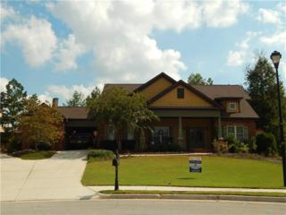5381 Wild Oak Way, Buford, GA 30518 (MLS #5748512) :: North Atlanta Home Team