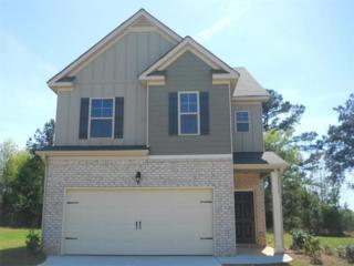 6384 Woodwell Drive, Union City, GA 30291 (MLS #5749504) :: North Atlanta Home Team