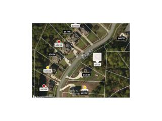 6870 Bragg Road, Cumming, GA 30041 (MLS #5751649) :: North Atlanta Home Team