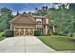 5550 Bryce Valley Court, Cumming, GA 30040 (MLS #5752307) :: North Atlanta Home Team