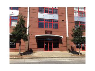 572 Edgewood Avenue #115, Atlanta, GA 30312 (MLS #5752572) :: North Atlanta Home Team