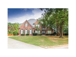 215 Devon Downs Place, Johns Creek, GA 30005 (MLS #5755380) :: North Atlanta Home Team