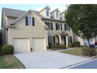 616 Maple Grove Way, Marietta, GA 30066 (MLS #5756533) :: North Atlanta Home Team