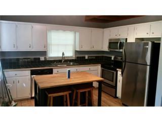 588 Chinkapin Drive, Dahlonega, GA 30533 (MLS #5756947) :: North Atlanta Home Team