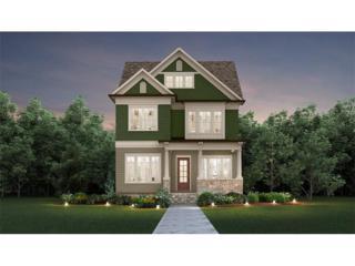 2020 Wheaton Way, Sandy Springs, GA 30328 (MLS #5757885) :: North Atlanta Home Team