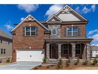 1681 Ashbury Park Drive, Hoschton, GA 30548 (MLS #5758060) :: North Atlanta Home Team