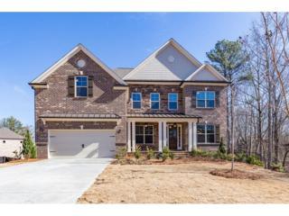 1825 Count Fleet Way, Suwanee, GA 30024 (MLS #5759097) :: North Atlanta Home Team